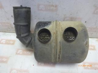 Запчасть корпус воздушного фильтра ГАЗ 31105 2005
