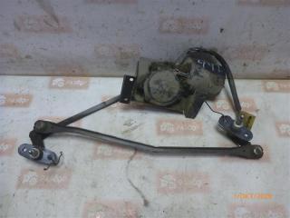 Запчасть трапеция стеклоочистителя ГАЗ 31105 2005