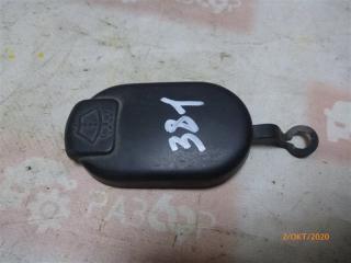 Запчасть крышка Renault Symbol 2003