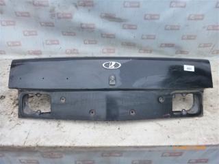 Крышка багажника задняя ВАЗ 2110 2000