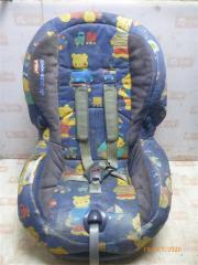 Запчасть кресло детское