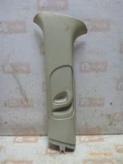 Запчасть пластик салона Opel Astra G 1999