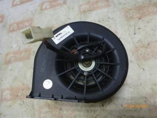 Запчасть мотор печки ГАЗ 31105 2005
