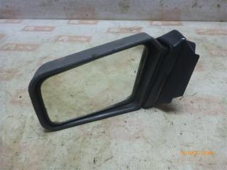 Запчасть зеркало переднее левое ВАЗ 2115 2001
