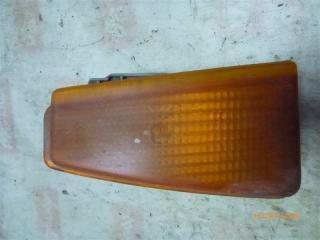 Запчасть поворотник передний правый ВАЗ 2109 2003