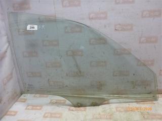Запчасть стекло двери переднее правое Kia Avella 1997