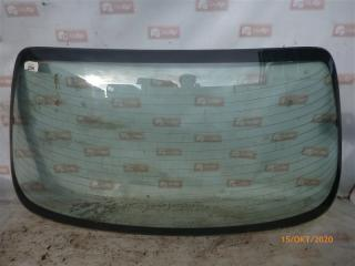 Запчасть стекло заднее Kia Avella 1997