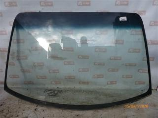 Запчасть стекло Kia Avella 1997