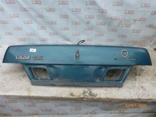 Крышка багажника ВАЗ 2115 2001