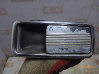 Запчасть ручка двери внешняя задняя левая ГАЗ 3110 2001