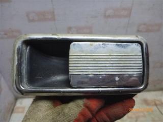 Запчасть ручка двери внешняя задняя правая ГАЗ 3110 2001