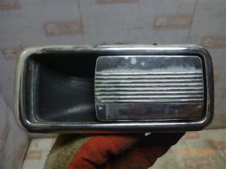 Запчасть ручка двери внешняя передняя правая ГАЗ 3110 2001