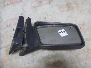 Запчасть зеркало переднее правое ГАЗ 3110 2001