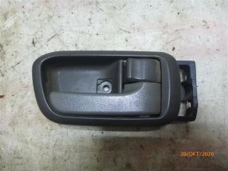 Запчасть ручка двери внутренняя задняя правая Chery Tiggo 2007