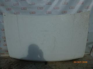 Крышка багажника ГАЗ 3110 2001