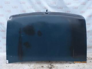 Крышка багажника ГАЗ 3110 2003