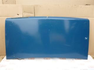 Крышка багажника ВАЗ 2107 2003
