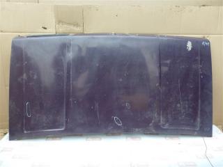 Крышка багажника ВАЗ 2105 2005