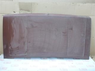 Крышка багажника ВАЗ 2107 2005