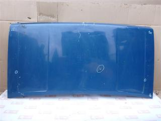Крышка багажника ВАЗ 2105 2002