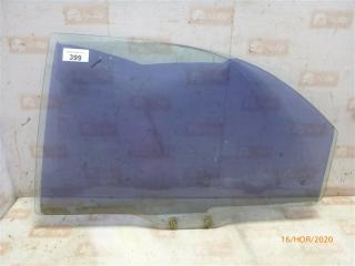 Запчасть стекло двери заднее левое Mazda Xedos 6 1994
