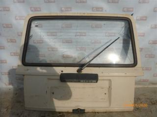 Крышка багажника ВАЗ 2104 1996