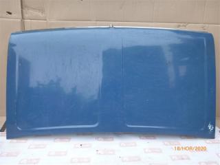 Крышка багажника ВАЗ 2106 2002