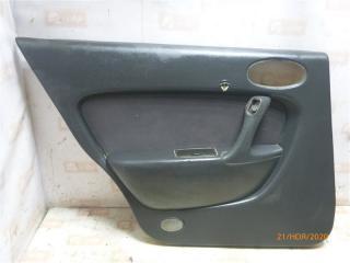 Запчасть обшивка двери задняя левая Mazda Xedos 6 1994