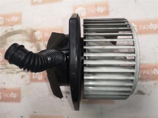 Запчасть крыльчатка вентилятора Nissan Teana 2006