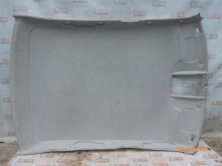 Запчасть обшивка потолка ВАЗ 2170 2010