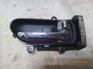Запчасть ручка двери внутренняя передняя правая Nissan Teana 2006