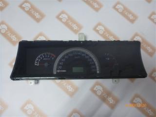 Запчасть панель приборов Nissan Teana 2006