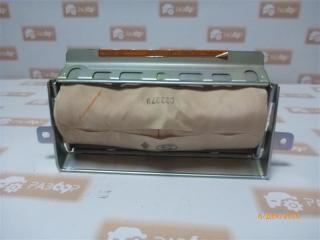 Запчасть подушка безопасности Nissan Teana 2006