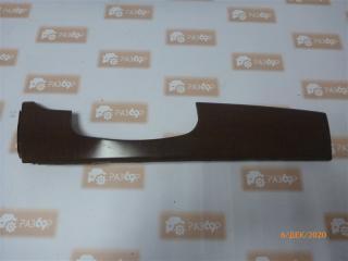 Запчасть накладка на торпедо Nissan Teana 2006