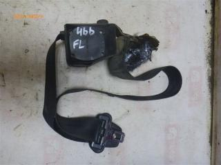 Запчасть ремень безопасности передний левый ВАЗ 2104 2000