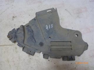 Запчасть пыльник Renault Sandero 2114