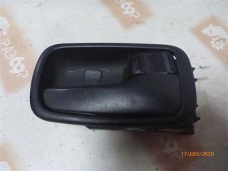 Запчасть ручка двери внутренняя задняя правая Mitsubishi Lancer 2003-2007