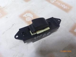 Запчасть кнопка стеклоподъемника задняя правая Mitsubishi ASX 2013