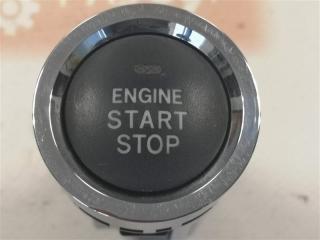 Запчасть кнопка старт-стоп Toyota Land Cruiser 150 Prado
