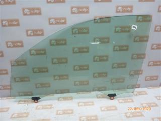 Запчасть стекло двери переднее левое Mitsubishi ASX 2013