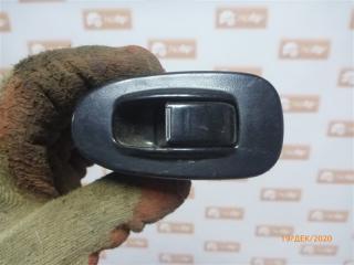 Запчасть кнопка стеклоподъемника задняя правая Kia Shuma 1998