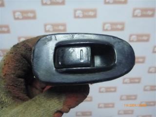 Запчасть кнопка стеклоподъемника передняя правая Kia Shuma 1998