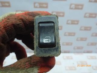 Запчасть кнопка стеклоподъемника Nissan Primera 1993