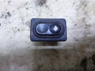 Запчасть кнопка стеклоподъемника ГАЗ 31105 2005