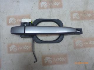 Запчасть ручка двери внешняя задняя правая Mitsubishi ASX 2013
