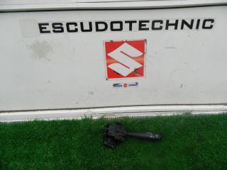 Блок под рулевых переключателей SUZUKI ESCUDO 2005