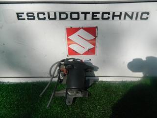 Фильтр паров топлива SUZUKI ESCUDO 2005