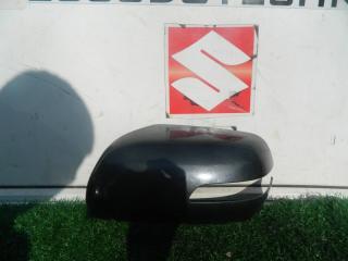 Крышка зеркала левая SUZUKI GRAND VITARA 2005