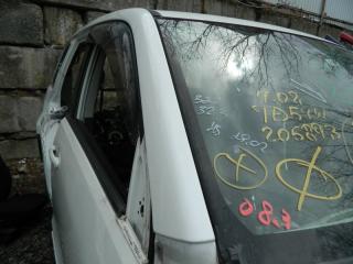 Стойка кузова SUZUKI GRAND VITARA 2005
