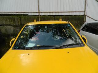Запчасть лобовое стекло SUZUKI GRAND VITARA 2005
